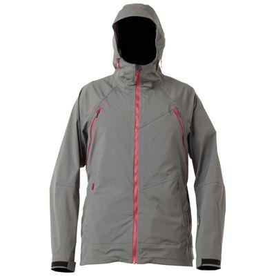 DC Bipolar 3L Snowboard Jacket - Men's