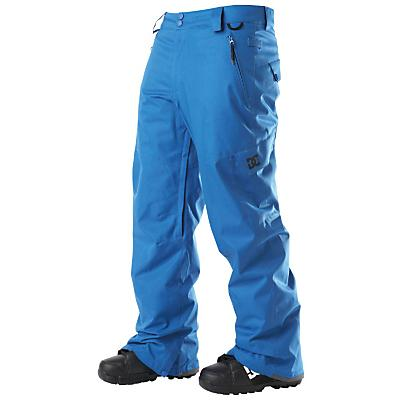 DC Code Snowboard Pants - Men's