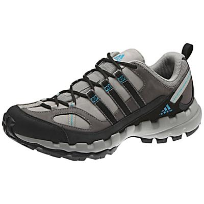 Adidas Women's AX 1 Leather Shoe