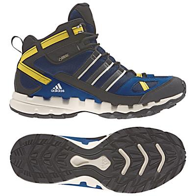 Adidas Men's AX 1 Mid GTX Shoe