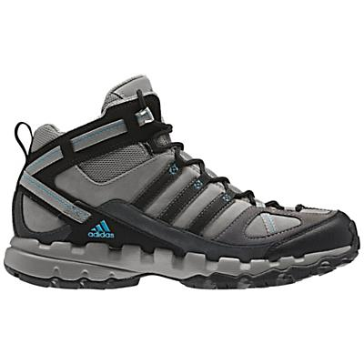 Adidas Women's AX 1 Mid Leather