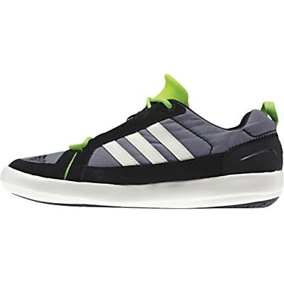 Adidas Men's Boat Lace DLX Shoe