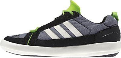 Adidas Men's Boat Lace DLX Shoe