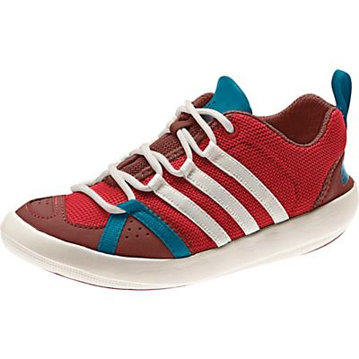 Adidas Kids' Boat Lace Shoe