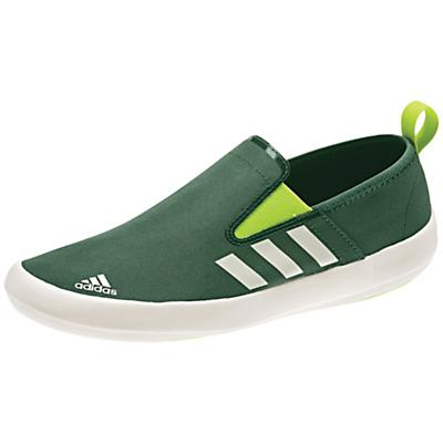 Adidas Men's Boat Slip On DLX Shoe