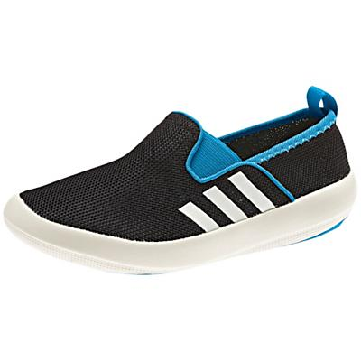 Adidas Kids' Boat Slip On Shoe