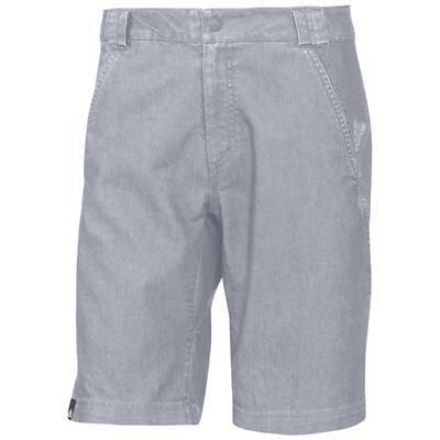 Adidas Men's Ed Boulder Short