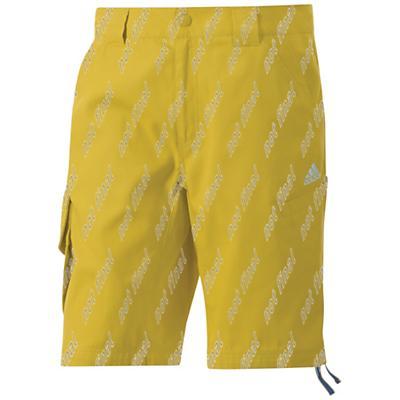 Adidas Men's Ed Cargo Short