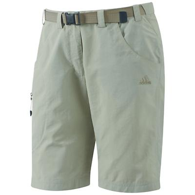 Adidas Women's Hiking / Treking Hike Short