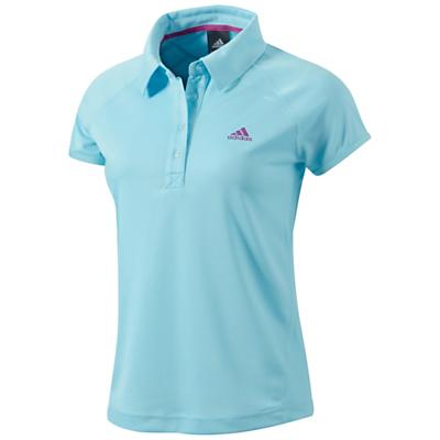 Adidas Women's Hiking / Trekking Polo