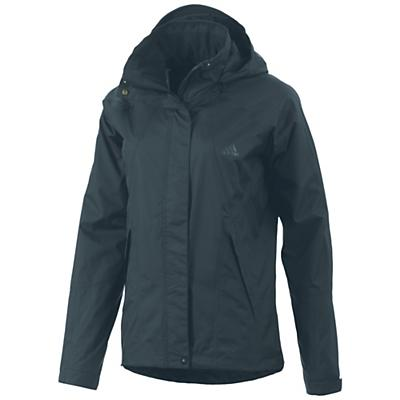 Adidas Women's Hiking / Trekking 2L CPS Jacket