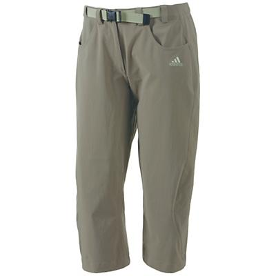 Adidas Women's Hiking / Trekking Flex Capri