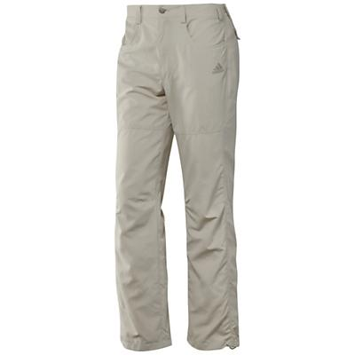 Adidas Men's Hiking / Trekking Hike Pant
