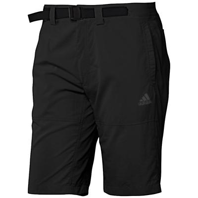 Adidas Men's Hiking / Trekking Hike Short