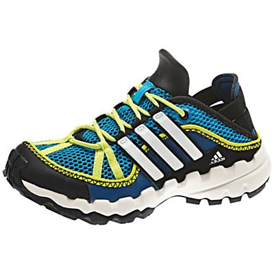 Adidas Kids' Hydroterra Shandal Shoe