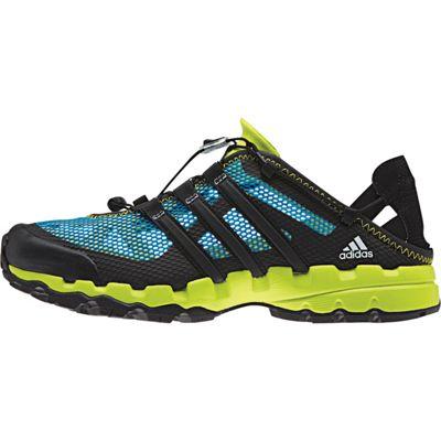 Adidas Men's Hydroterra Shandal