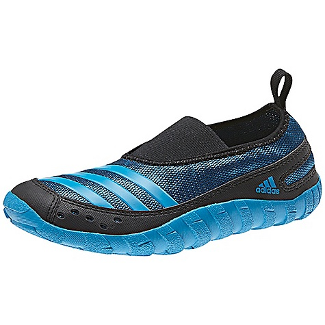 photo: Adidas Jawpaw water shoe