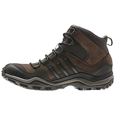 Adidas Men's Kumacross Mid GTX Boot