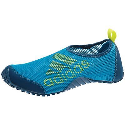 Adidas Kids' Kurobe Shoe