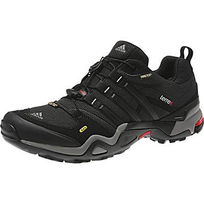 Adidas Men's Terrex Fast X GTX Shoe