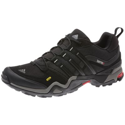 Adidas Men's Terrex Fast X Shoe