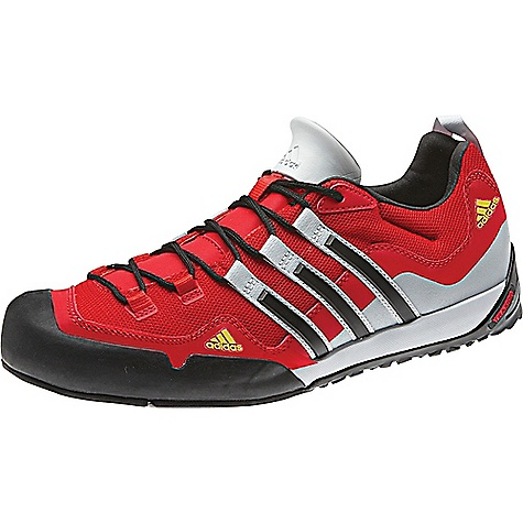 photo: adidas Terrex Swift Solo