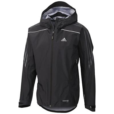 Adidas Men's Terrex GTX Active Shell