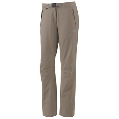 Adidas Women's Terrex Swift Flex Pant