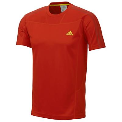 Adidas Men's Terrex Swift Short Sleeve Tee