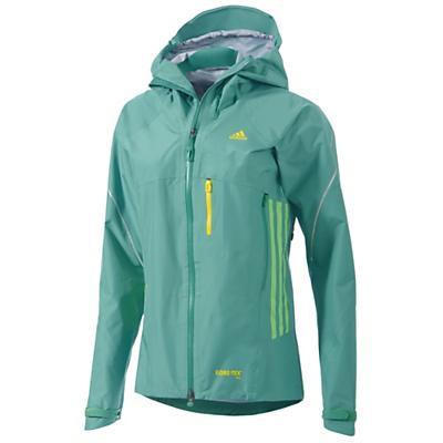 Adidas Women's Terrex Feather Jacket