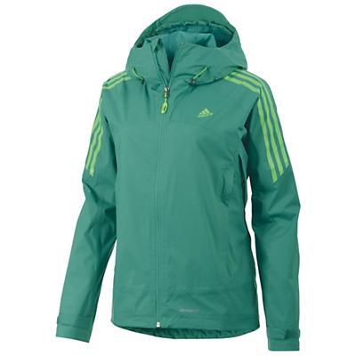 Adidas Women's Terrex Swift 2L CPS Jacket