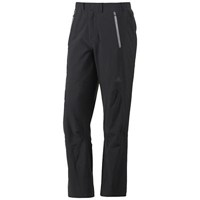Adidas Men's Terrex Swift Lite Pant
