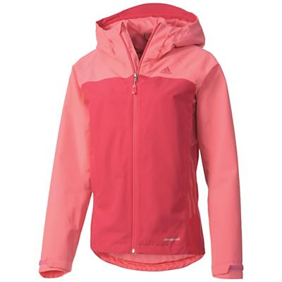 Adidas Women's Terrex Swift 2L Spring Jacket