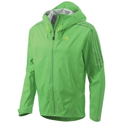 Adidas Men's Terrex Swift Light 2.5L CPS Jacket
