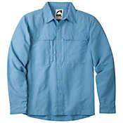 Mountain Khakis Men's Granite Creek LS Shirt