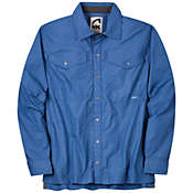 Mountain Khakis Men's Granite Creek Windshirt