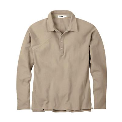 Mountain Khakis Men's Trapper Collared Shirt