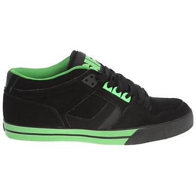 Osiris NYC 83 Mid Vlc Skate Shoes - Men's