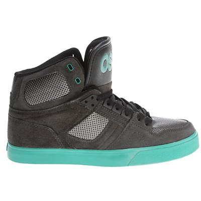 Osiris NYC 83 Vlc Skate Shoes - Men's