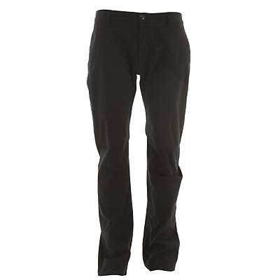 Matix Nexus Pants - Men's