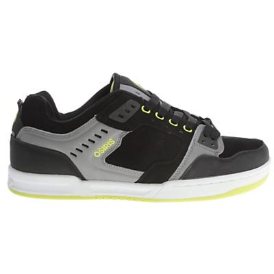 Osiris Cinux Skate Shoes - Men's