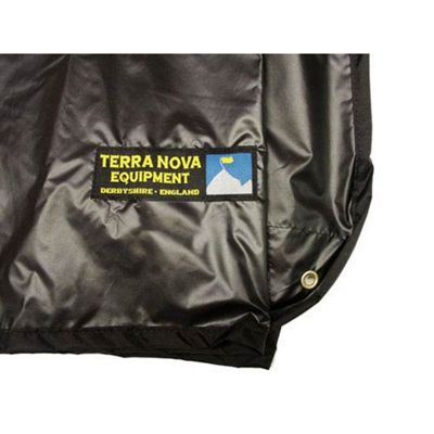 Terra Nova Aspect 2 Groundsheet Protector