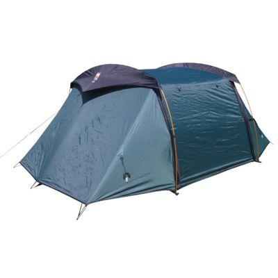 Terra Nova Aspect 3 Person Tent