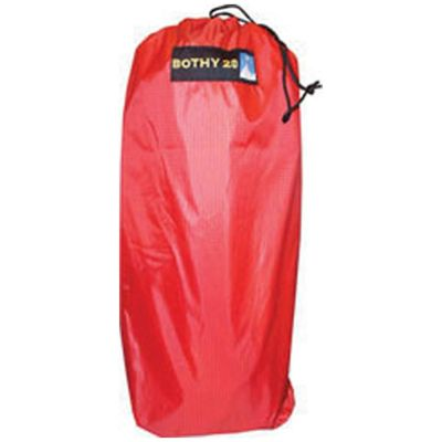Terra Nova Bothy 20 Person Bag