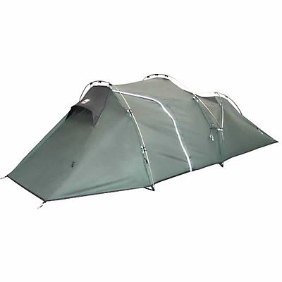 Terra Nova Duolite Tourer 2 Person Tent