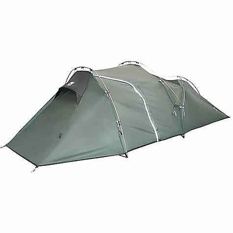 photo: Terra Nova Duolite Tourer three-season tent