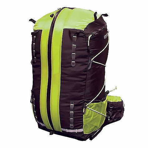 photo: Terra Nova Laser 35L overnight pack (2,000 - 2,999 cu in)