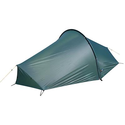 Terra Nova Laser Competition 1 Person Tent