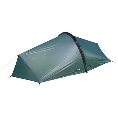 Terra Nova Laser Competition 2 Person Tent