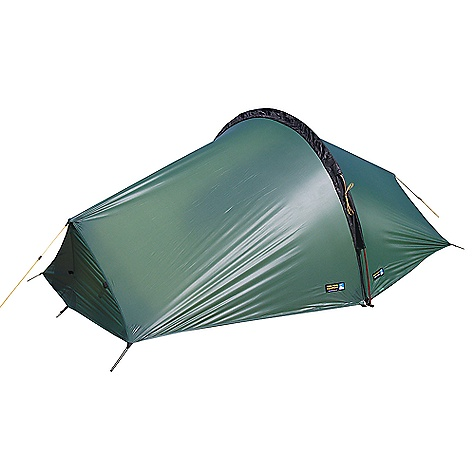 photo: Terra Nova Laser Photon 2 three-season tent